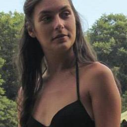 VeronicaDauria